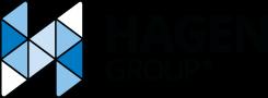 HAGEN-group