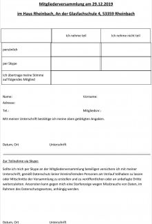 MV-2019-Teilnahmebestatigung