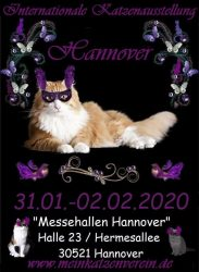 hannover2020