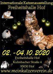 hof-10-2020