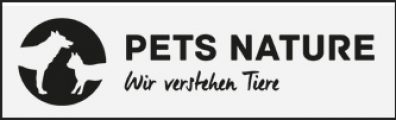 petsnature